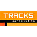 logo Tracks-Construction